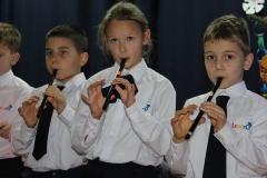 Koncert Wigilijny