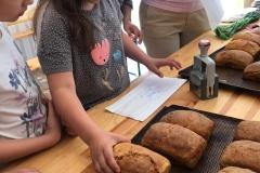 WOW! Nasze chlebki są już gotowe!