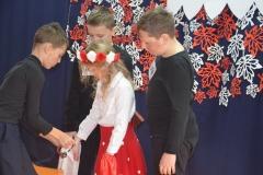 Polska traci wolność na 123 lata.