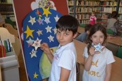Sterne od naszych uczniów