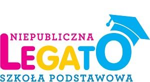 Niepubliczna Szkoła Podstawowa Legato