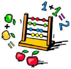 matematyka dziecięca