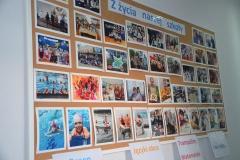 Wydarzyło się w szkole - galeria tegorocznych zdjęć.