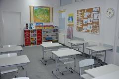 Sala kl.1a (foto 1)