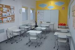 Sala kl.1a (foto 2)