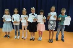 Congratulations! Dyplomy w języku angielskim.